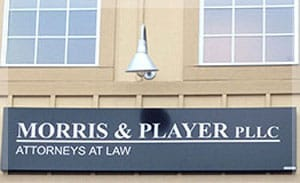 Morris & Player PLLC